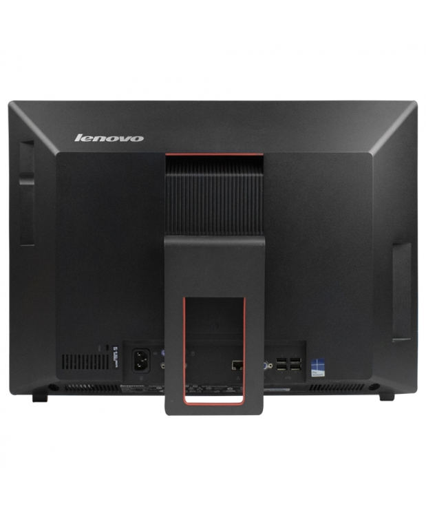21.5 Моноблок Lenovo ThinkCentre M83Z Intel® Core™ i3-4130 4GB RAM 500GB HDD фото_2