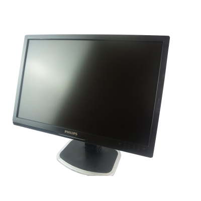 "Монитор 24"" Philips 240B1 Full HD"