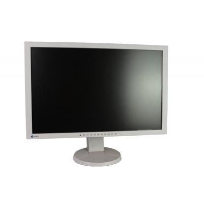 """24.1"""" Eizo FlexScan S2402W Full HD TN"""