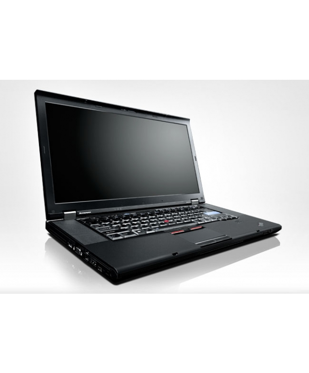 Lenovo ThinkPad W520 i7 2720QM 8GB SSD 128GBНоутбук Lenovo ThinkPad W520 i7 2720QM 8GB SSD 128GB