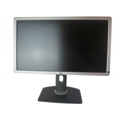 "Монитор  23"" DELL ULTRASHARP U2312HM E-IPS УЦЕНКА"