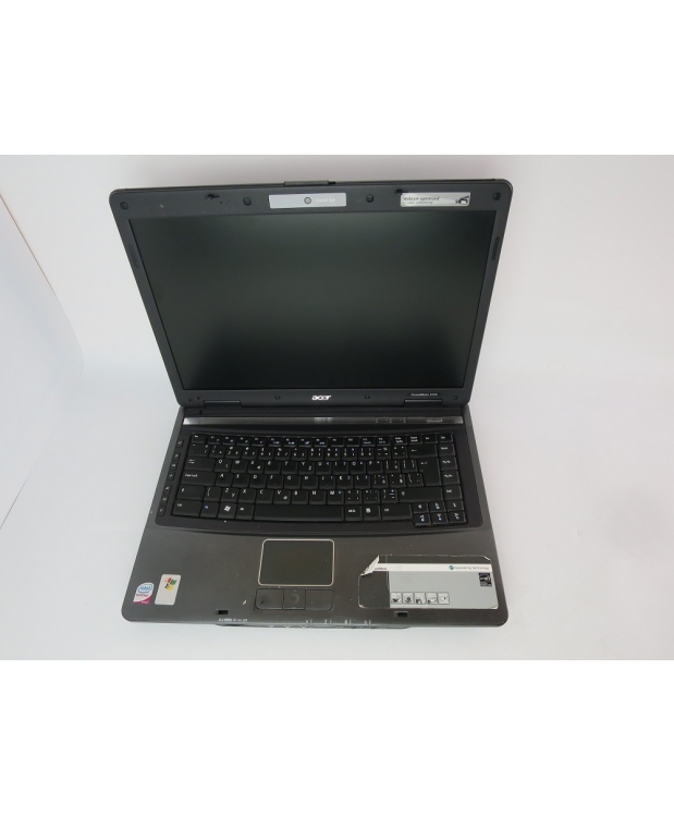 15.4 ACER TRAVELMATE 5720 CORE 2DUO T7500 2GB RAM 250GB HDDНоутбук 15.4 ACER TRAVELMATE 5720 CORE 2DUO T7500 2GB RAM 250GB HDD фото_2