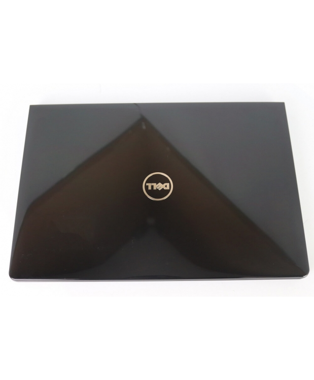 15,6 DELL INSPIRON 5559 I7-6500U 8GB RAM 1TB HDD + AMD Radeon R5 M335 4GB фото_4
