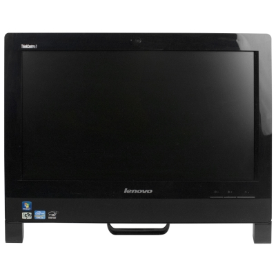 "Моноблок 20"" Lenovo 71z Intel® Core™ i5-2400S 4GB RAM 500GB HDD"