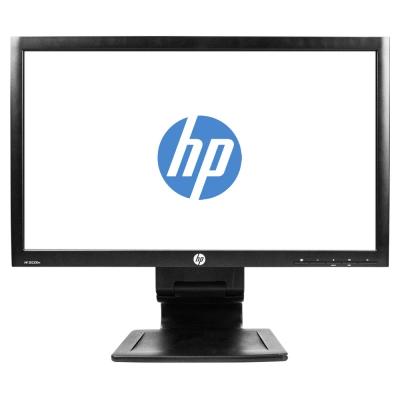 "Монитор 23"" HP ZR2330W FULL HD IPS"