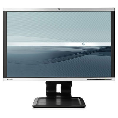 "Монитор  22"" HP LA2205WG TN Уценка"