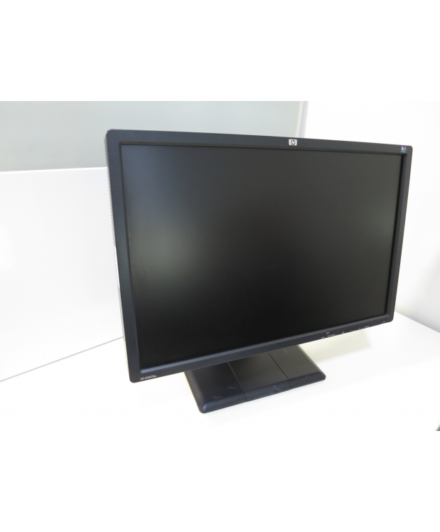 Монитор  HP LP2475w 24 S-IPS Full HD фото_1