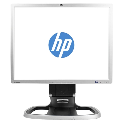 "Монитор 20.1"" HP LP2065 IPS"