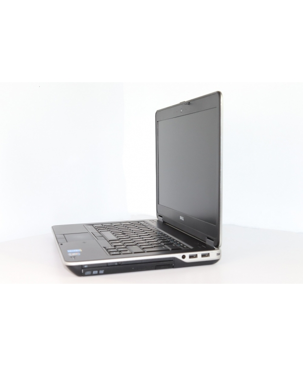14 Dell Latitude E6440 Core i5-4310M 8Gb RAM 240Gb SSDНоутбук  14 Dell Latitude E6440 Core i5-4310M 8Gb RAM 240Gb SSD фото_2