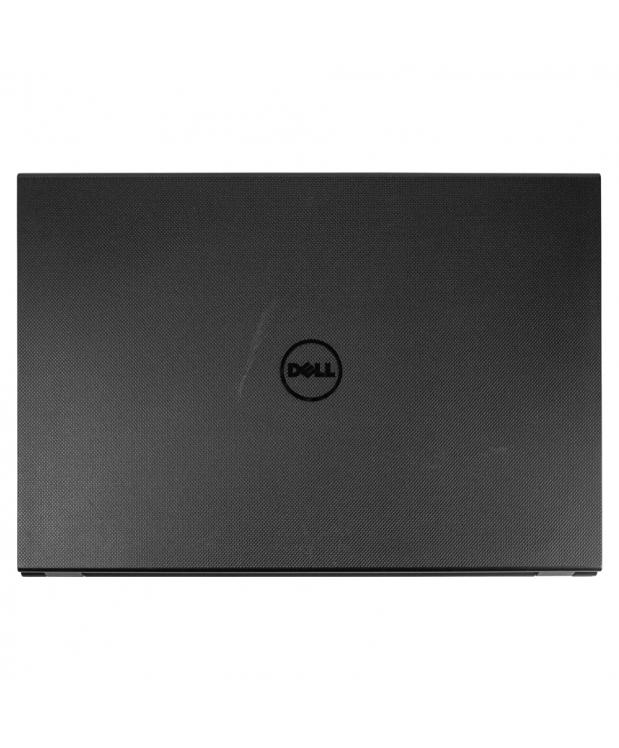 Ноутбук Dell Inspiron 3542 TouchScreen 15.6 Core i3-4005U  4GB RAM 500GB HDD фото_3