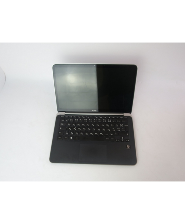13.3 Dell XPS L321x Ultrabook CORE I5 2467M 2.3GHz 4GB RAM 256GB SSDНоутбук 13.3 Dell XPS L321x Ultrabook CORE I5 2467M 2.3GHz 4GB RAM 256GB SSD фото_1