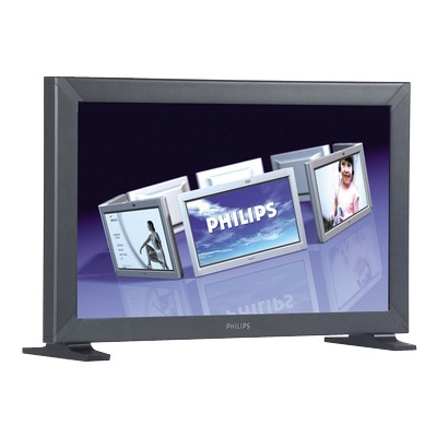 "32"" Philips BDL3221 HD  уценка"