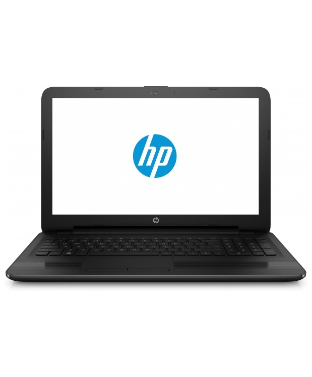 HP 250 G5 i3-5005U 4GB 500GB Intel HD Graphics 5500Ноутбук HP 250 G5 i3-5005U 4GB 500GB Intel HD Graphics 5500