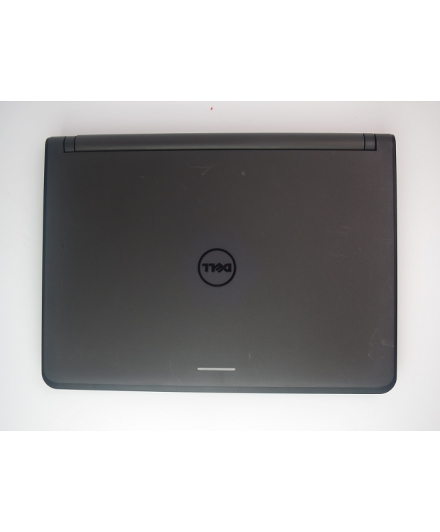 13.3 Dell Latitude 3340 Core I3 4010U 1.7GHz 4GB RAM 120GB SSDНоутбук 13.3 Dell Latitude 3340 Core I3 4010U 1.7GHz 4GB RAM 120GB SSD фото_3