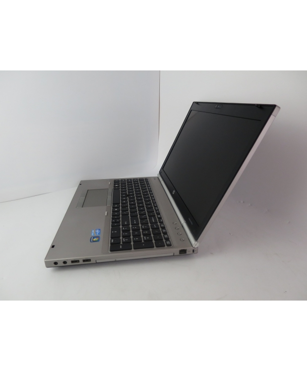 15.6 HP ELITEBOOK 8560P I5 2520M 2.5GHz 4GB RAM 250GB HDDНоутбук 15.6 HP ELITEBOOK 8560P I5 2520M 2.5GHz 4GB RAM 250GB HDD фото_2