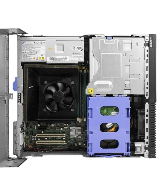 Системный блок LENOVO M81 SFF  i3-2100 4GB RAM 500GB HDD фото_3
