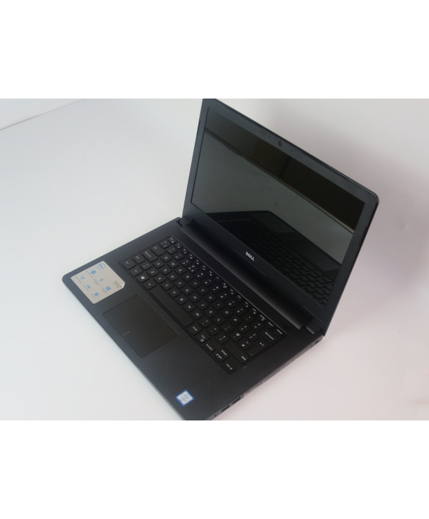 14 Dell Inspiron 14 5459 Core I5-6200U 2.8GHz 4GB RAM 500GB HDDНоутбук 14 Dell Inspiron 14 5459 Core I5-6200U 2.8GHz 4GB RAM 500GB HDD фото_1