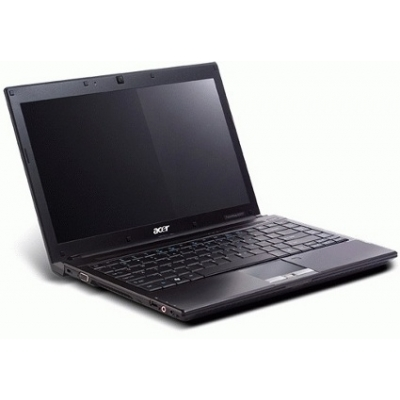 БУ Ноутбук ACER TRAVELMATE 8372  INTEL CORE I5 13.3""