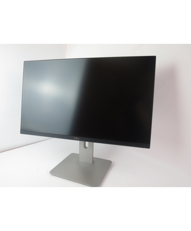 Монитор 25 DELL U2515H IPS FULL HD 2K фото_1