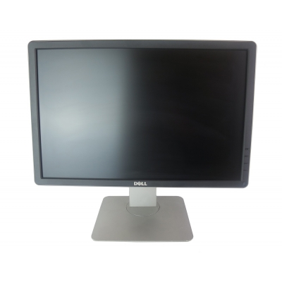 "Монитор 19.5"" Dell P2016 IPS LED"