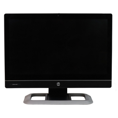 "23"" Моноблок HP EliteOne 800 G1 All-in-One Touch Full HD Core I5 4570S 4Gb RAM 128GB SSD"