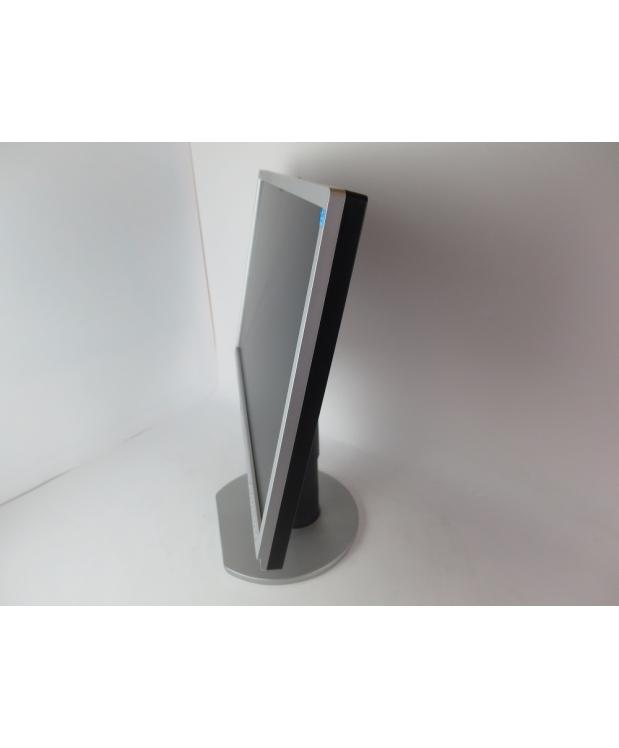 HP 8000 SFF E8400 3.0GHZ DDR3 4GB RAM 80GB HDD + 22 МОНИТОР TFT фото_2