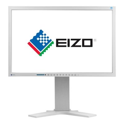 "Монитор 22"" Eizo FlexScan S2202W HD TN"