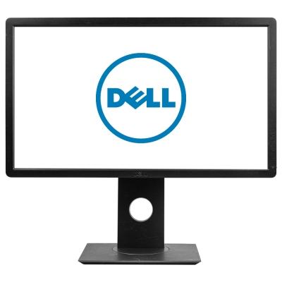 """Монитор 23"""" Dell P2312Ht FULL HD"""
