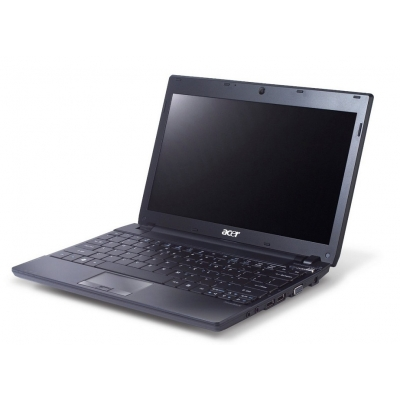 "БУ Ноутбук ACER TRAVELMATE  8172 INTEL CORE I3 11.6""Ноутбук ACER TRAVELMATE  8172 INTEL CORE I3 11.6"""