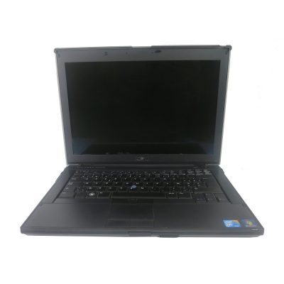 "БУ Ноутбук  14.1"" Dell Latitude E6410 Intel Core i5 540M 3.07GHz 8GB RAM 256GB SSD"