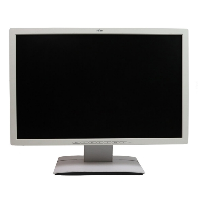 "Монитор 24""  Fujitsu B24W-6 LED TN FULL HD Уценка!"