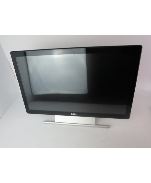 DELL S2240T MULTI-TOUCH MVA FULL HD фото_1