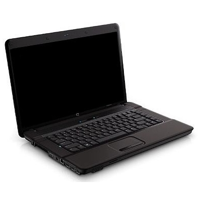 "БУ Ноутбук 15.6"" HP Compaq 610 CORE 2 DUO T5870 2GHz 2GB RAM 120GB HDDНоутбук 15.6"" HP Compaq 610 CORE 2 DUO T5870 2GHz 2GB RAM 120GB HDD"