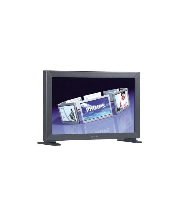 32 Philips BDL3221 HD  уценка
