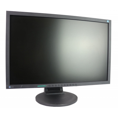 "Монитор  22"" Eizo FlexScan S2202W HD TN"