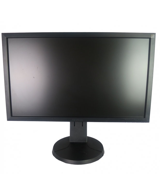 "Монитор 21.5"" ViewSonic VG2239M-LED FULL HD TN+Film"