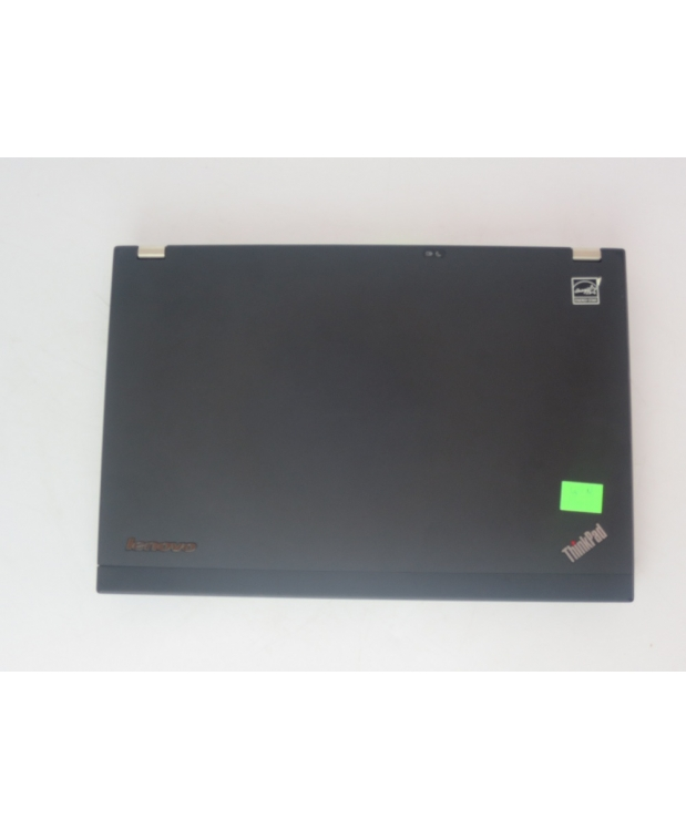 12.5 Lenovo ThinkPad X220i Core i3 2310M 2.1GHz 4GB RAM 320GB HDDНоутбук 12.5 Lenovo ThinkPad X220i Core i3 2310M 2.1GHz 4GB RAM 320GB HDD фото_3