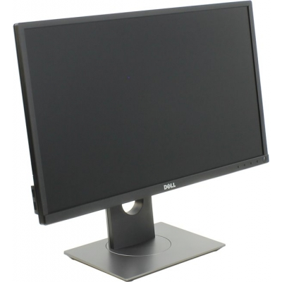 "Монитор 23"" DELL P2317Hb IPS FULL HD Уценка"