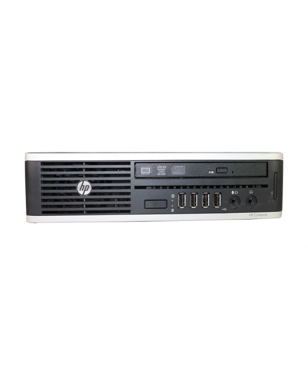 HP Compaq Elite 8300 USDT 4х ядерный  Core I5 3350P 4GB RAM 320GB HDD