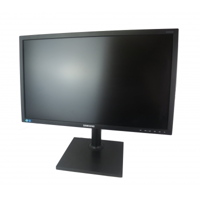 "Монитор 23.6"" Samsung S24E650 Full HD PLS"