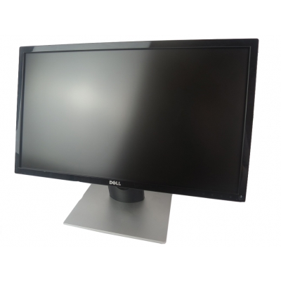 "Монитор 23.6"" Dell SE2417HG FULL HD HDMI LED TN"