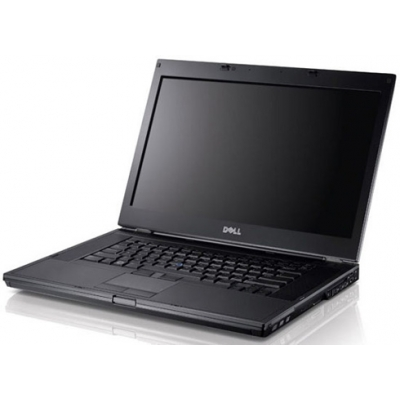 "БУ Ноутбук 14.1"" Dell Latitude E6410 Intel Core i5 520M 2.40GHz 4GB RAM  160GB HDD"