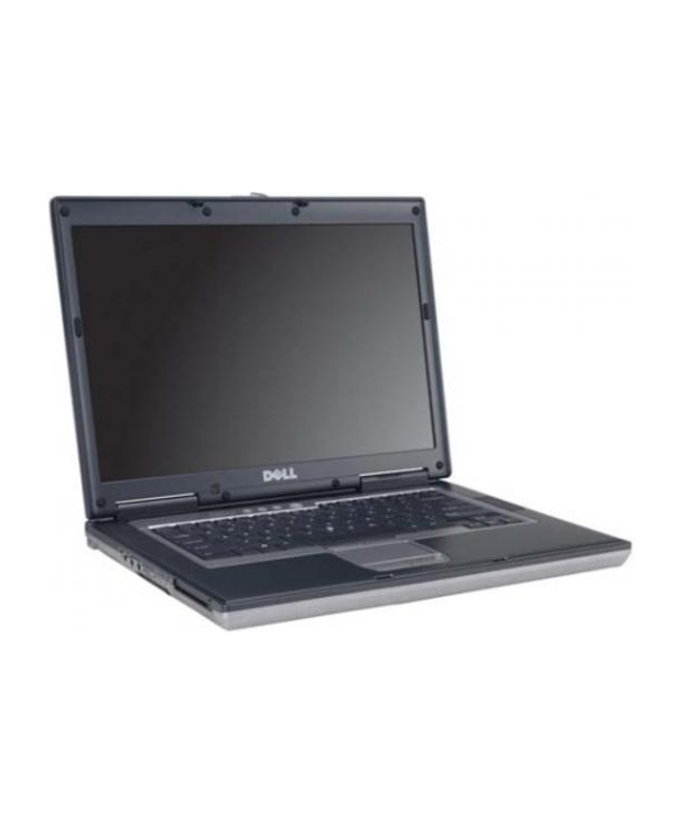 15.4 DELL LATITUDE D830 CORE 2 DUO 2.0GHz 4GB RAM 80GB HDDНоутбук 15.4 DELL LATITUDE D830 CORE 2 DUO 2.0GHz 4GB RAM 80GB HDD