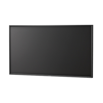 "70"" ЖК панель Mitsubishi MDT701S Full HD LED"