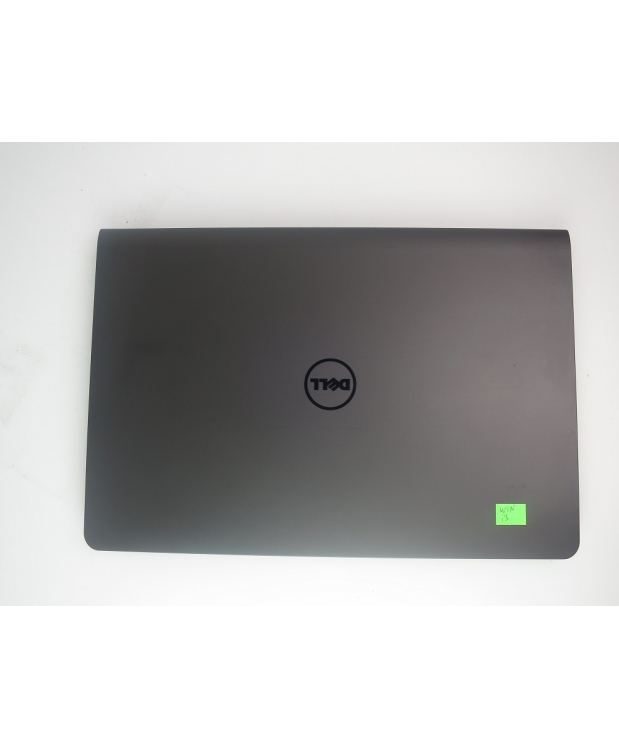15,6 Dell Latitude 3550 i3-4005U 4GB RAM 320GB HDDНоутбук 15,6 Dell Latitude 3550 i3-4005U 4GB RAM 320GB HDD фото_4