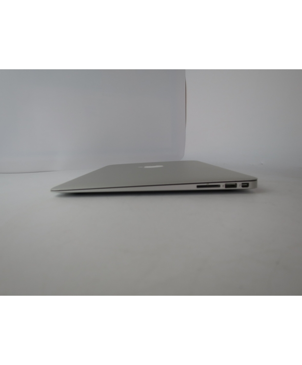 13.3 APPLE A1466 MACBOOK AIR CORE I5 (1,4 GHz) 4GB RAM 256GB SSDНоутбук 13.3 APPLE A1466 MACBOOK AIR CORE I5 (1,4 GHz) 4GB RAM 256GB SSD фото_3