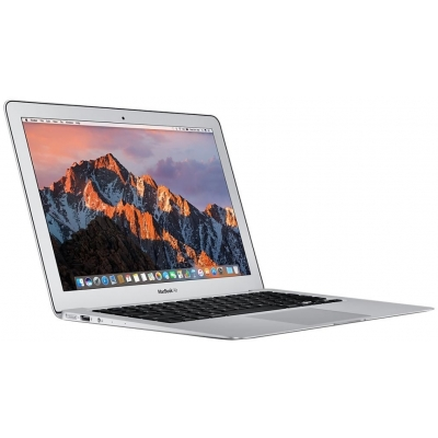 "13.3"" Apple A1466 MacBook Air (6.2) Core i7 8GB RAM 128GB SSD"