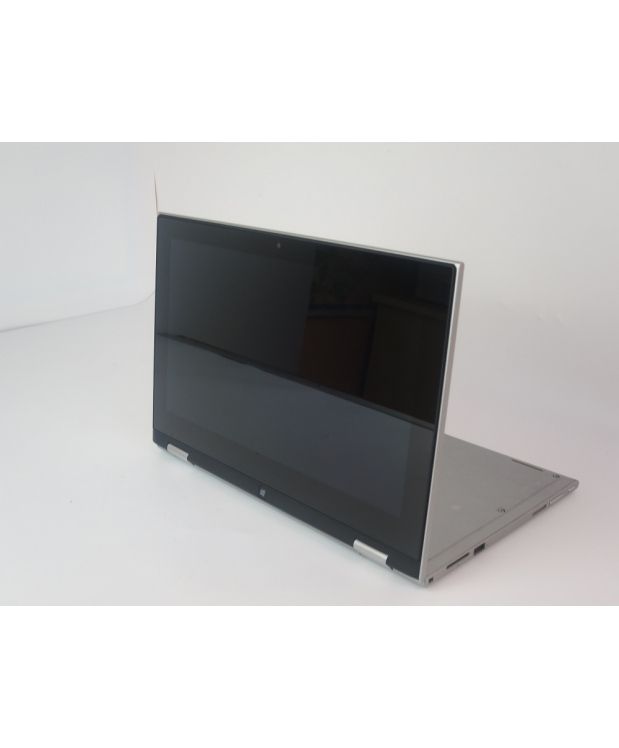 11.6 Dell Inspiron 3147 IPS touch screen Pentium N3530 2.58GHz 4GB RAM 128GB SSDНоутбук 11.6 Dell Inspiron 3147 IPS touch screen Pentium N3530 2.58GHz 4GB RAM 128GB SSD фото_5