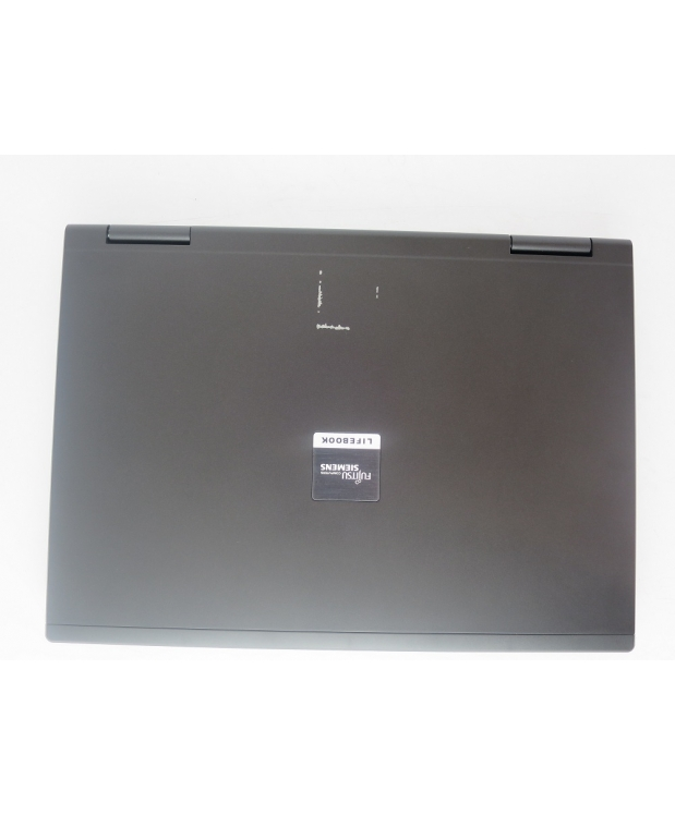 15.4 Fujitsu Siemens LIFEBOOK E8410 CORE 2 DUO T7500 4GB RAM 160GB HDDНоутбук 15.4 Fujitsu Siemens LIFEBOOK E8410 CORE 2 DUO T7500 4GB RAM 160GB HDD фото_3