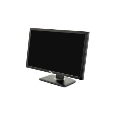 "Монитор 23"" DELL P2311 FULL HD LED"